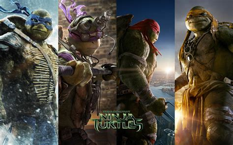 film ninja turtles 2014 teenage mutant ninja turtles tmnt 2014 hd desktop