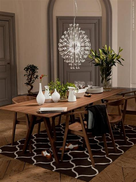 ikea dining room lighting ikea dining table chairs and chandelier i want want want