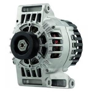 remy 174 21501 chevy cavalier 2003 remanufactured alternator