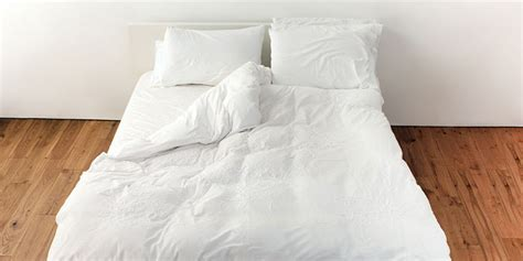 how to wash down comforter at home how to wash a down comforter at home garden furniture land