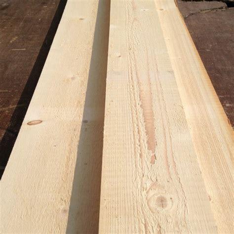 prezzo tavole legno tavolame legno abete
