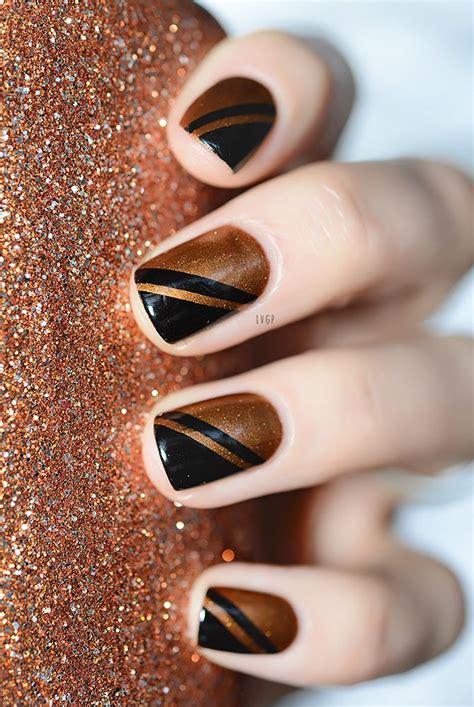 Idée Deco Ongle Facile by Les 5842 Meilleures Images Du Tableau Nails Sur
