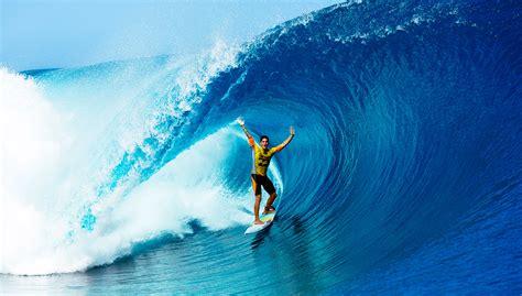 imagenes libres de surf gabriel medina