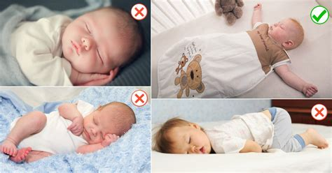 baby refuses to sleep in crib baby not sleeping in crib 28 images baby not sleeping