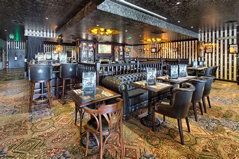 le bureau villenave d ornon menus au bureau villenve d ornon bar brasserie