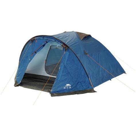 buy tent buy trespass 4 dome tent at argos co uk your shop for tents cing and