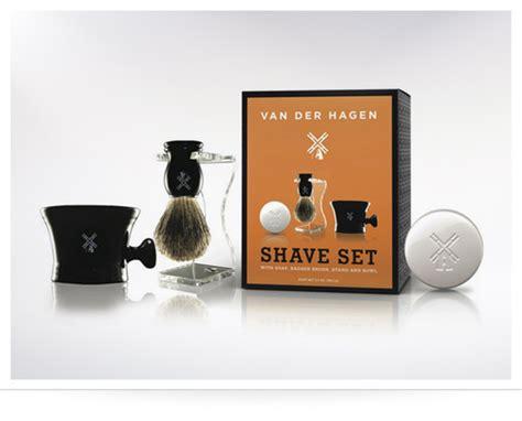 Hegen Complete Starter Kit best kits for askmen