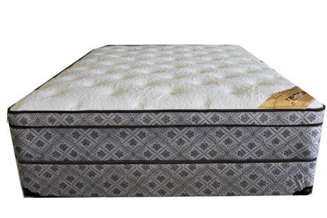 Royal Bedding Mattress Review by Sim 012 Crown Royal Mattress Set Furtado Furniture
