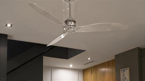 ventilatori a pale da soffitto ventilatore a soffitto design tutto su ispirazione