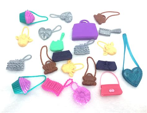 doll accessories buy wholesale accessories from china