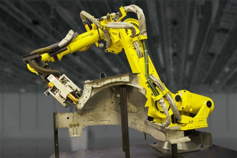 libro real and industrial robots why automate with industrial robots gt engineering com
