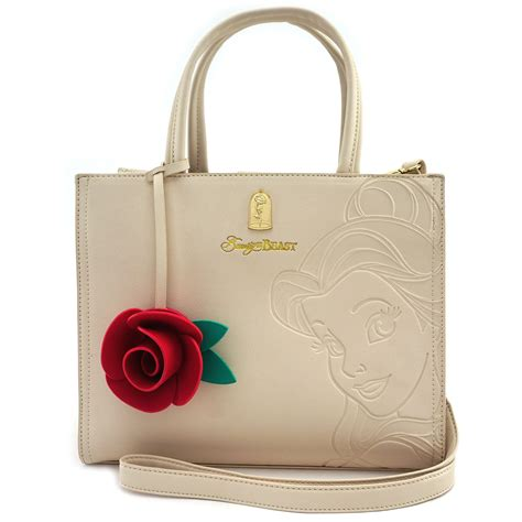 Lazy Bag Kasur Malas loungefly x disney embossed tote bag brands
