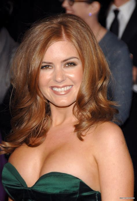 Home Design Story Pictures Isla Fisher Cleavage Erase Boredom For 1 Minute