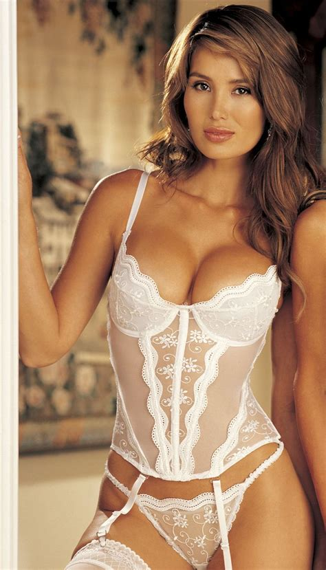 bridal lingerie a collection weddings ideas try