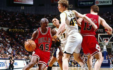 imagenes basquetbol jordan 23 no 45 in return michael jordan 50 greatest moments