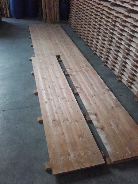 houten vloer 2e hands tentvloer vloerplaat vloer voor tent vloerdelen