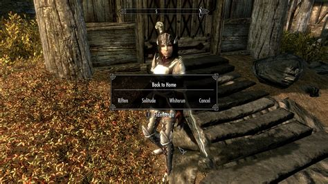Skyrim Sexlab Defeat Mod | showing porn images for skyrim defeat porn www handy