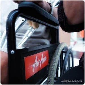 Kursi Roda Di Tasikmalaya layanan kursi roda pesawat terbang chocky sihombing