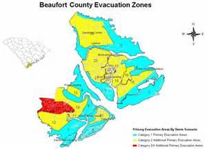 south carolina flood maps map