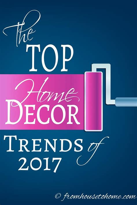 painted furniture trends 2017 17 best images about 2017 furniture trends on pinterest