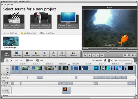 free download avs video editing software full version top 15 best video editing software in 2017 free and paid