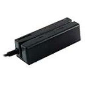id tech idmb 354133b minimag idmb334112b id tech 174 minimag ii idmb magnetic stripe