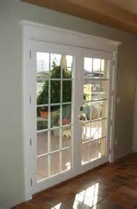 Patio Door Trim Molding Best 25 Patio Doors Ideas On Kitchen Patio Doors Terraced House And Side