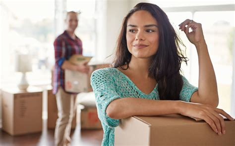 the ideal millennial mortgage solution it s already here