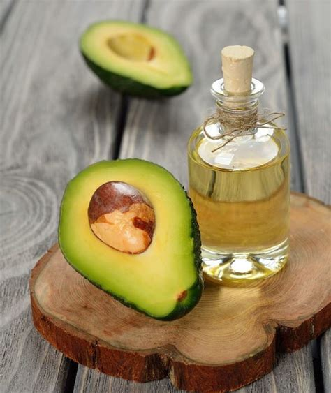 healthy fats don t make you 5 fats that don t make you fats play an important