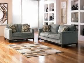 best rugs for living room living room best living room rug design inspirations stunning living room rugs living room