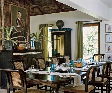 25 best ideas about colonial decorating on pinterest
