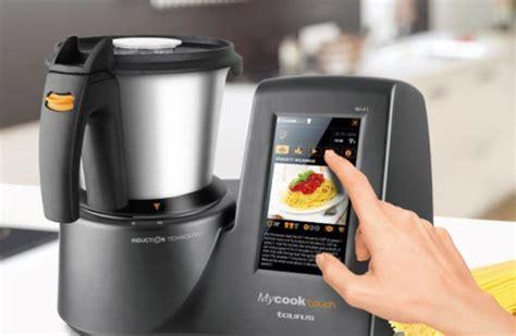 cual es el mejor robot de cocina robot de cocina 191 cu 225 l es el mejor 191 cu 225 l comprar