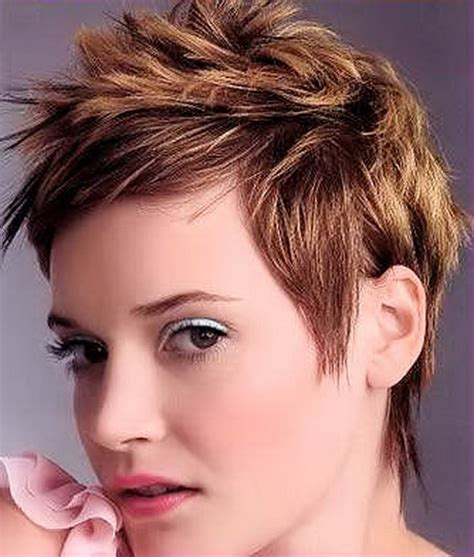hairstyles for girls photos tween hairstyles for girls short hairstyles for teenage girls