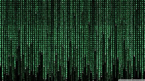 wallpaper matrix mac 壁紙 1920 215 1080 ページ 3 blog nobon