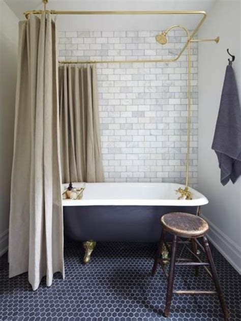 Modern Bathroom Tile Trends 12 Modern Bathroom Design Trends For And Unique Spaces