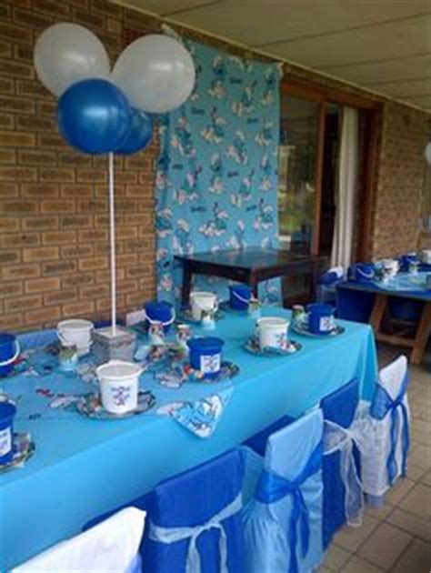 1000 images about bby shower on pinterest theme parties