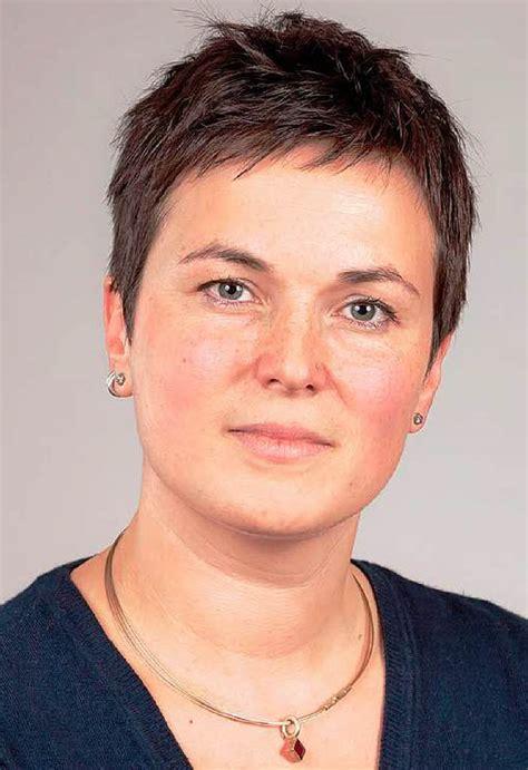 radsport mattern katharina mattern cdu freiburg kommunalwahl 2014