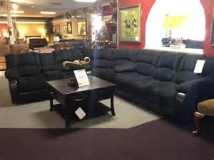 furniture stores fairfield ca select furniture galleries baby gear furniture