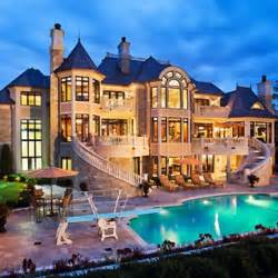 best 25 mansions homes ideas on mansions big