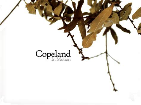 copeland images copeland hd wallpaper  background