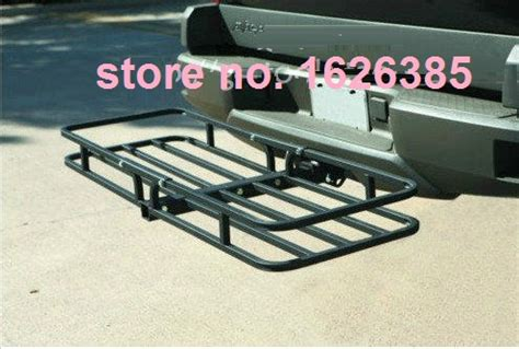 Rack Auto by Popular Atv Luggage Racks Buy Cheap Atv Luggage Racks Lots