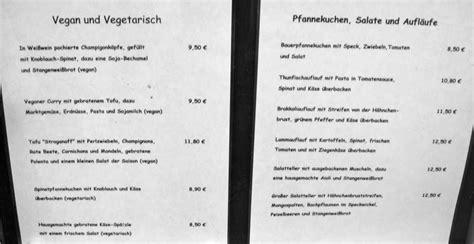 haus arndt langenfeld haus arndt restaurant biergarten pub in 40764