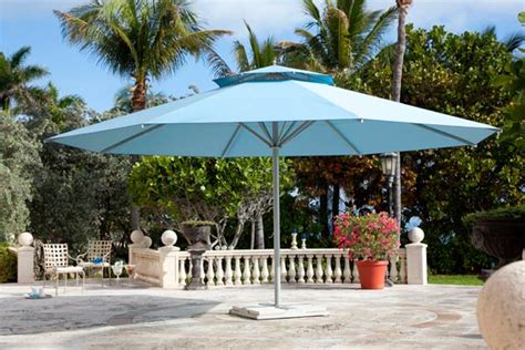 big patio umbrella patio umbrella big ben caravita commercial patio umbrellas