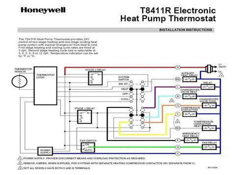 l641a cylinder thermostat wiring diagram