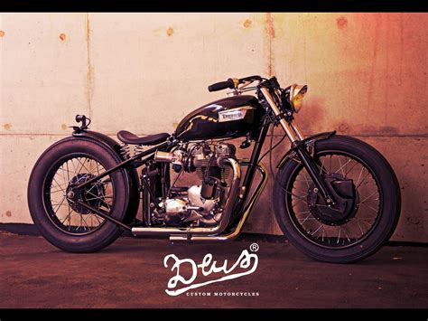 scrapbook deus  machina bike surf design cafe