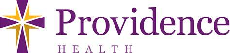 home providence health