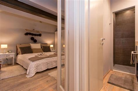 one bedroom luxury apartments one bedroom luxury apartments in hvar town croatia hv060