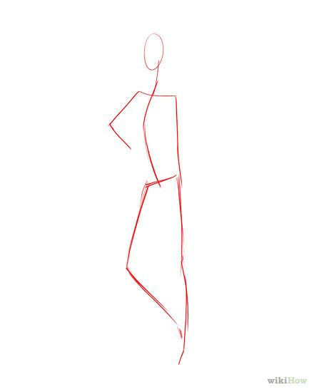figure drawing models on pinterest figure drawing draw fashion figures fashion figures sketches and