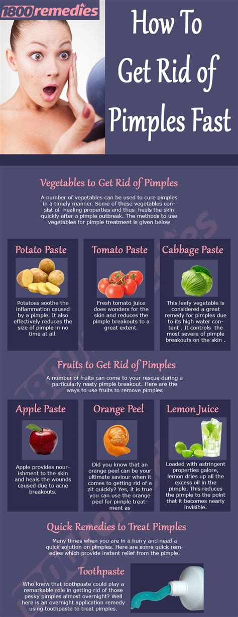 15 Top Foods To Get Rid Of Acne by 139 Best Clear Skin Images On