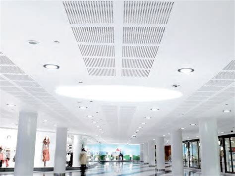 Plasterboard Ceiling Price by Plasterboard Ceiling Tiles Gyptone 174 Activ Air 174 By